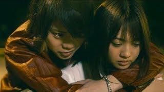 佐藤流司が主演をつとめ、『絶狼ZERO』シリーズの藤田玲らが出演する映...