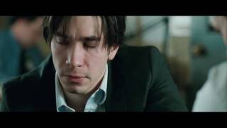 After Life Trailer [HD]