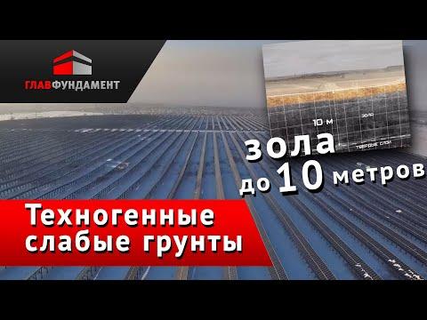 Видео Организации металлопроката в лобни
