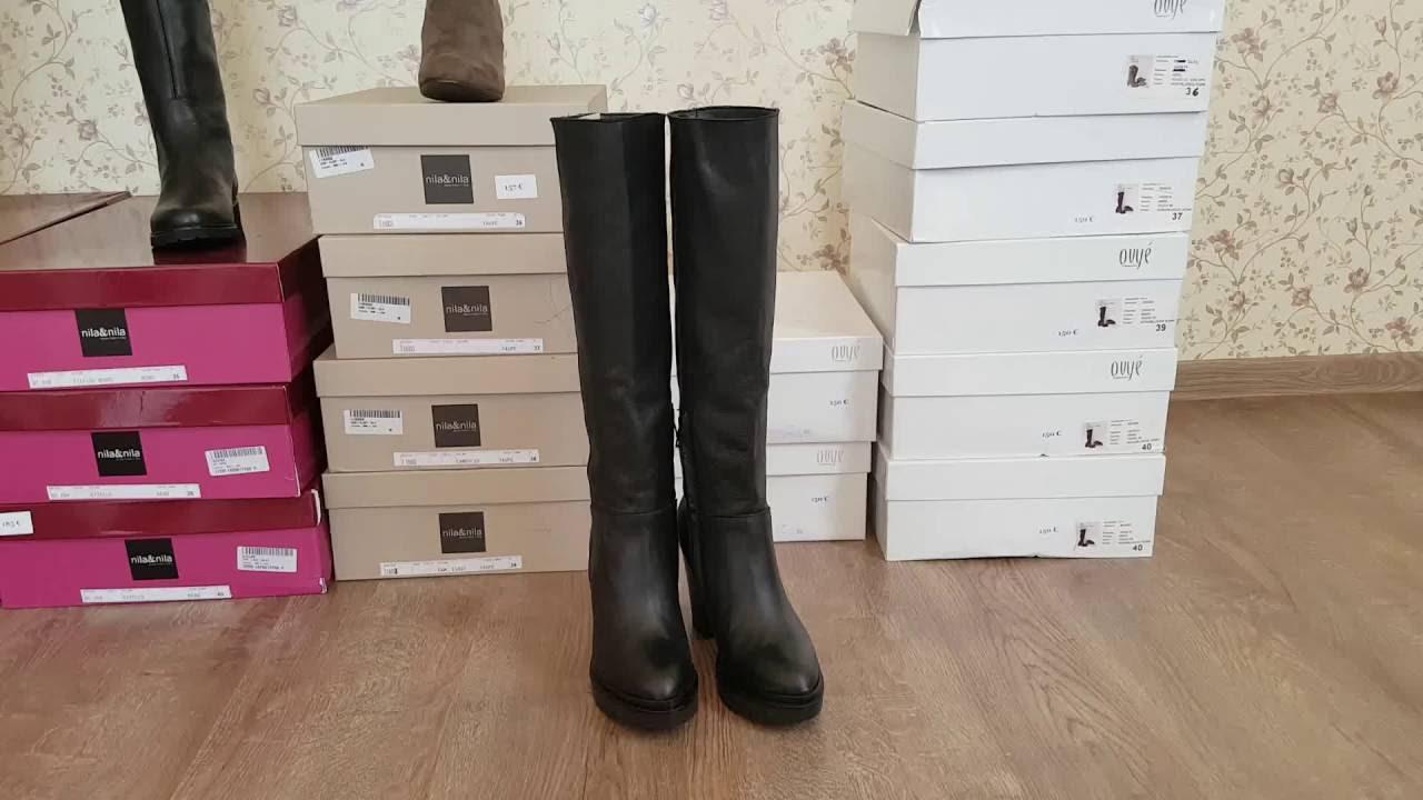Моды. В брендовой обуви из италии и других стран европы вы будете на пике модных тенденций. Возможности выбора. Посетив наш интернет магазин italishoes вы найдёте богатейший ассортимент в разделе женская итальянская обувь – от вьетнамок и босоножек до стильных осенних и зимних сапог.