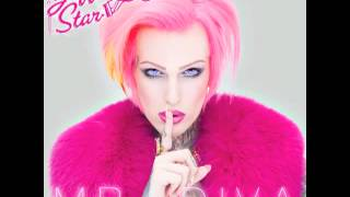Jeffree Star - Legs Up [Audio]