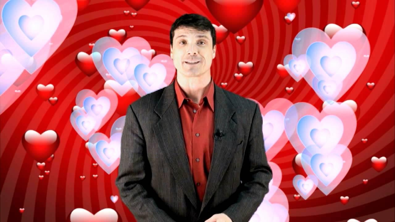 Valentines Day Valentines Day Party Ideas Valentine Day Planning