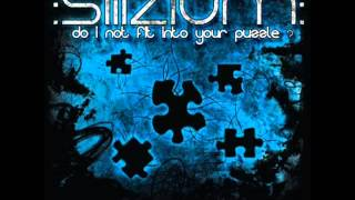 SILIZIUM - Ohne Worte (with Lyrics)