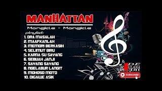 Dangdut Koplo - Full Album Special Manhattan Terbaru 2019