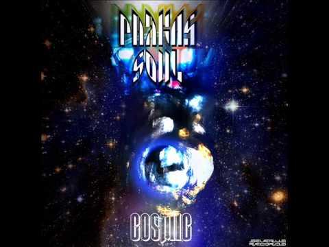 Cosmic B sides