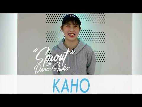 KAHO202102