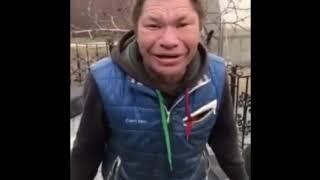 Олег Монгол - мотивация за спорт!!