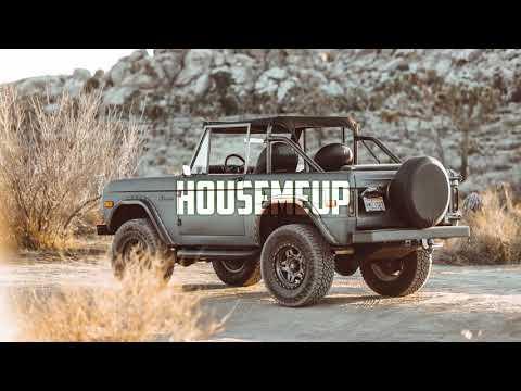Tsikis X House Me Up - Mixtape (February 2020)