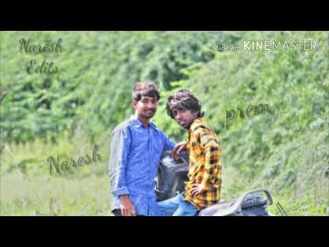 Congo theenmaar band bess mix Boduppal lovely Naresh