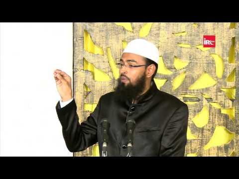 Nabi e Akram SAWS Ke Daur Ke Munafiq Bhi Himmat Nahi Karte The Namaz Chodne Ki Aur Hamara Haal