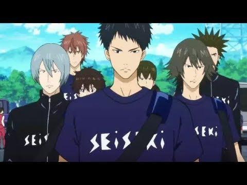 Days Anime Season 2 Announced