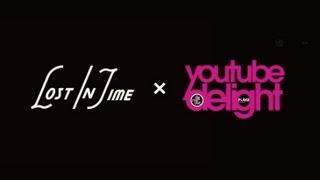 楽曲とオリジナルMVに感銘を受けた 関西の名物イベント「youtube deligh...