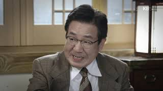 """""""맞군요"""" 놀라운 추리력으로 최성재 지목하는 오창석! [태양의 계절] 20190819"""