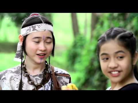 le tan hon chi tam bo huyen from YouTube · Duration:  1 hour 1 minutes 4 seconds