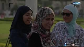 Episode 21 - Hayatna   الحلقة الحادي والعشرون  - برنامج حياتنا - المغتربات