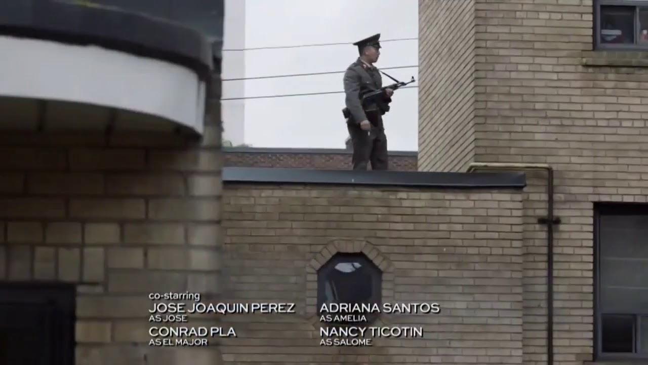 Download Taken season 2 episode 2 trailer