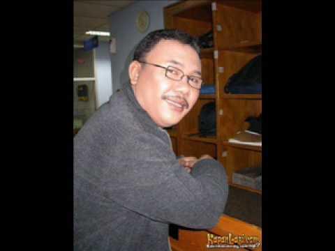 doel sumbang - wah Mp3