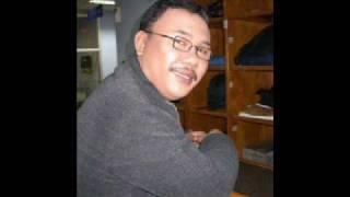 doel sumbang - wah