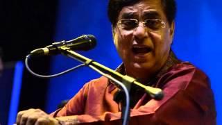 O Sathi, Sindhi Song, Jagjit Singh