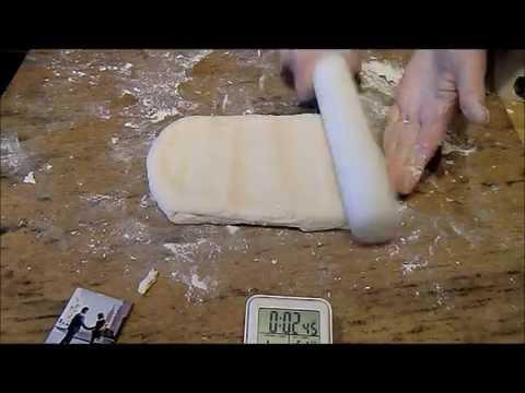 feuilletage-express-en-8-minutes-(pâte-feuilletée-rapide)---puff-pastry