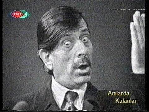 Urfalı Babi (TRT, 1979)