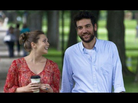 Amor Y Letras adlı videonun kopyası