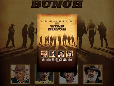 the-wild-bunch-(director's-cut)