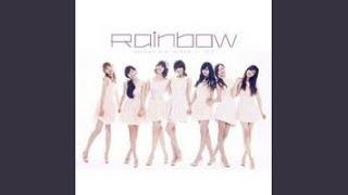 Rainbow - Mach