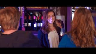 Melissa Smilda - Ik ben de weg weer even kwijt (Officiele Videoclip)
