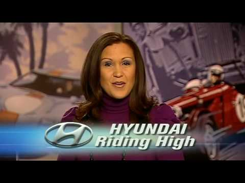 Yolanda Vazquez-Reporter