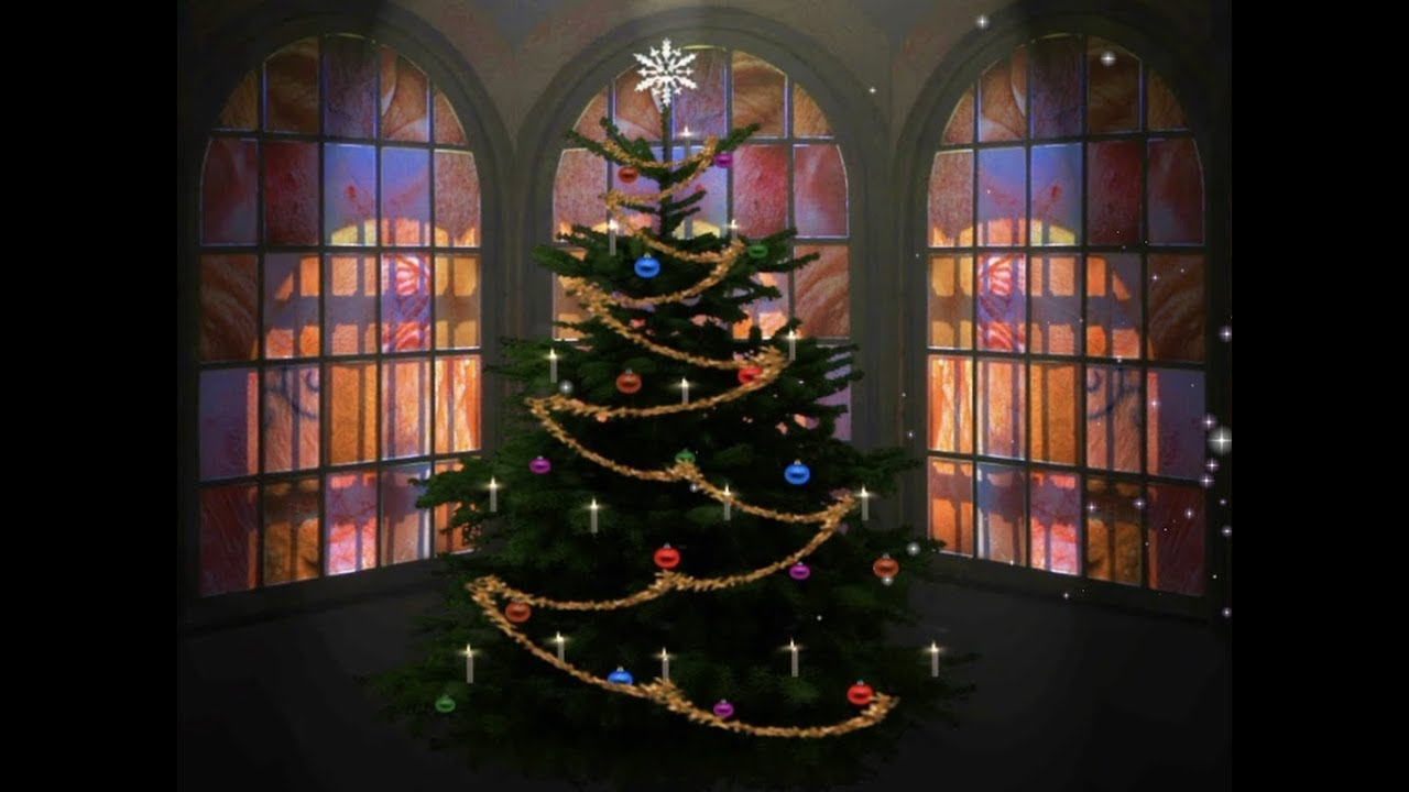 Oh Tannenbaum Originaltext.O Christmas Tree O Tannenbaum Germany Lyrics Instrumental Original