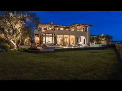 10 CORAL RDG, NEWPORT BEACH, CA 92657 House For Sale