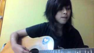 Luluh Samsons - cover by Eny Shafina