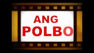 ANG POLBO( the FACE POWDER ) Thumbnail