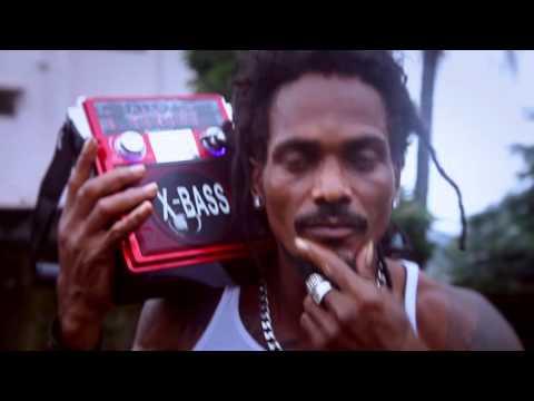 SIERRA LEONE MUSIC 2016 - CLAS G -NUFF MONI