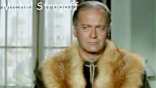 Michel Strogoff 1956 - Film réalisé par Carmine Gallone