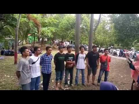 Mars himpunan mahasiswa jurusan ekonomi islam (HIMAKIS) unismuh makassar