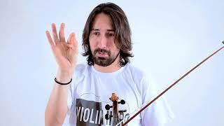 Baixar Como Tocar Bonito no Violino - Musicalidade e interpretação
