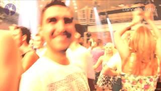 LFO - LFO (Leeds Warehouse Mix) [played by Booka Shade]