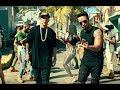 Despacito Song MP3 / Luis Fonsi