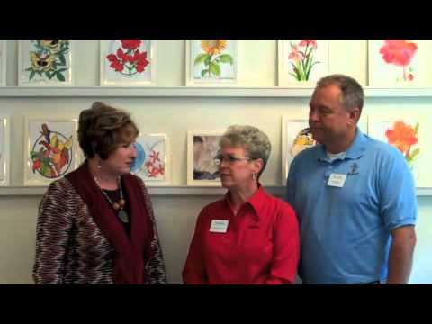 Villas Of Belleair Assisted Living Memory And Parkinson