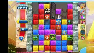 Pet Rescue level 1809, pet rescue, nivel 1809 pet rescue solucionado, solved, sin booster