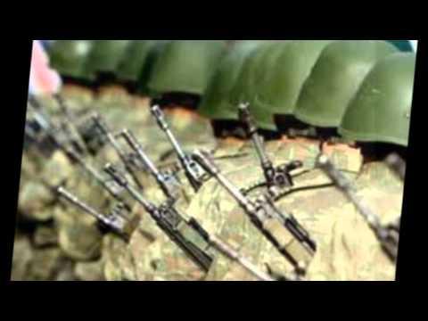 Kara Çadır İs mi Tutar Küçük Neşet Yemen Türküsü