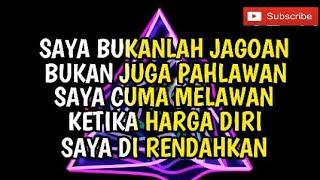 Top Hits -  Kata Es Remaja Buat Story Wa On My