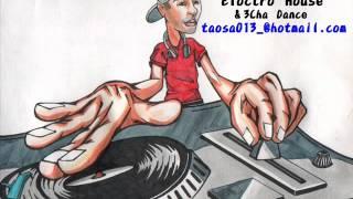 Download Lagu DJ.Cocktail -I Love My People mp3