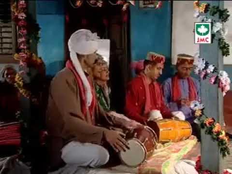 राम ते लक्ष्मण himachali song by sunil rana