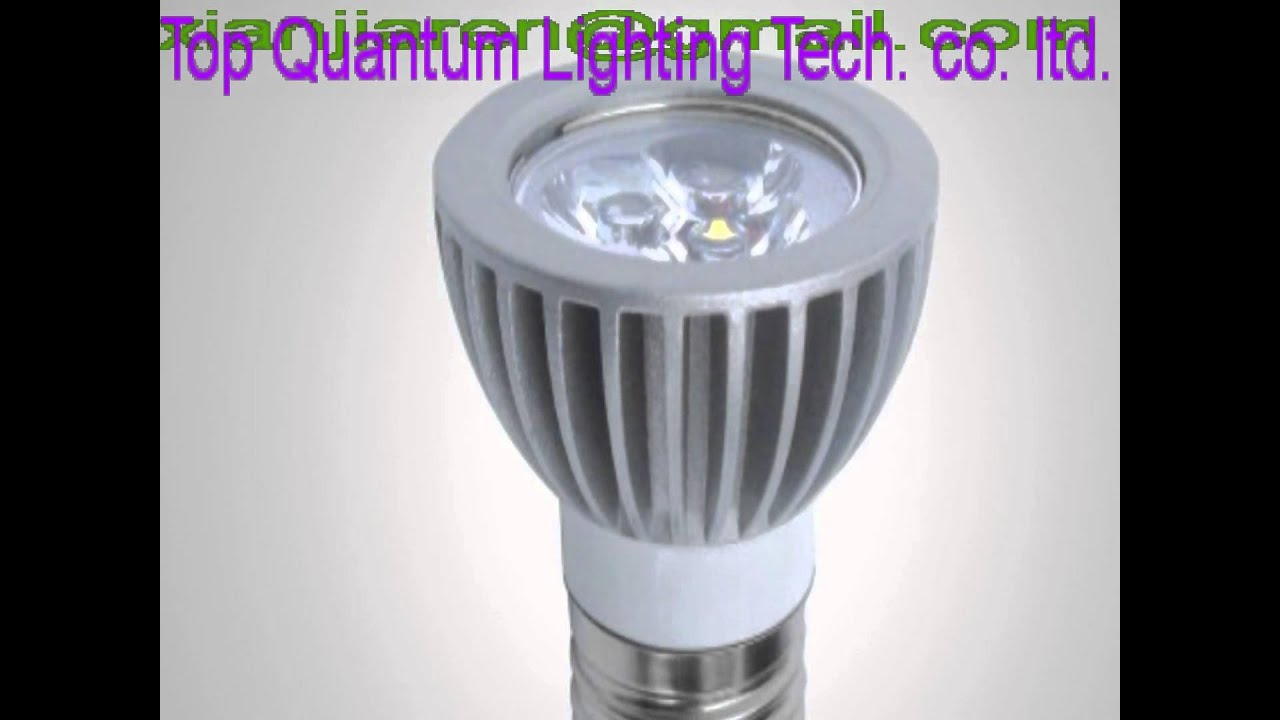 Outdoor panasonic Price Spot Bulbs samsung Light sharp Philips toshiba Led AL5Rj34