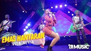 Vita Alvia Full Album Wes Tatas Emas Hantaran Hits Terbaru Terpopuler 2021