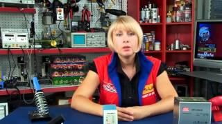 видео техническое обслуживание охранно пожарной сигнализации