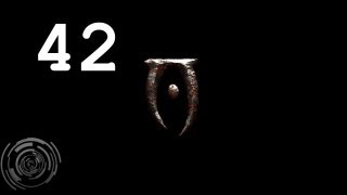 The Elder Scrolls IV: Oblivion - Walkthrough Part 42 by PIAV